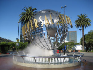 vegas day tours